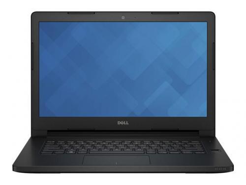 Laptop Dell Latitude 3460 (N005H2L346014EMEA)