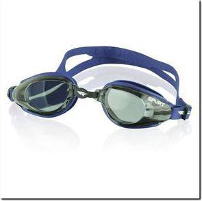 SPURT Okularki KOR-60 AF 007 N. Blue (11-0-026)