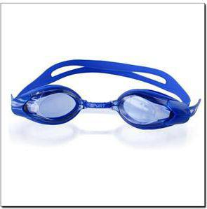 Spurt Okularki Niebieskie (KOR-2 AF 20)