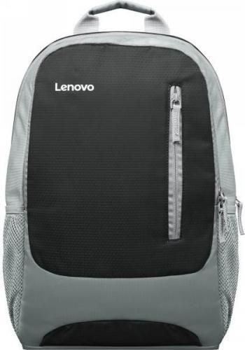 Plecak Lenovo B500 czarny (GX40K84668)