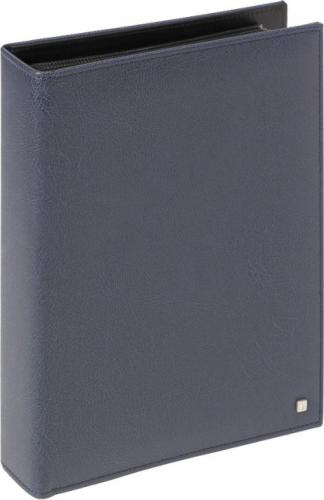 Walther De Luxe Memo Blue (ME-284-L)