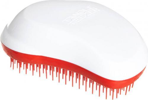 Tangle Teezer Salon Elite Hairbrush Candy Cane