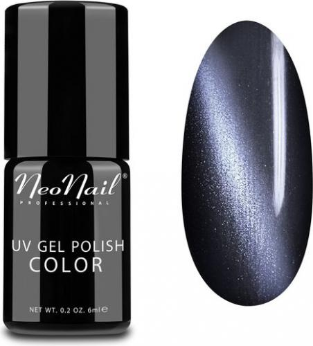 NeoNail UV Gel Polish Color lakier hybrydowy 5084 Balinese 6ml