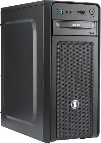 Komputer Morele ENDER BOOSTED G1950