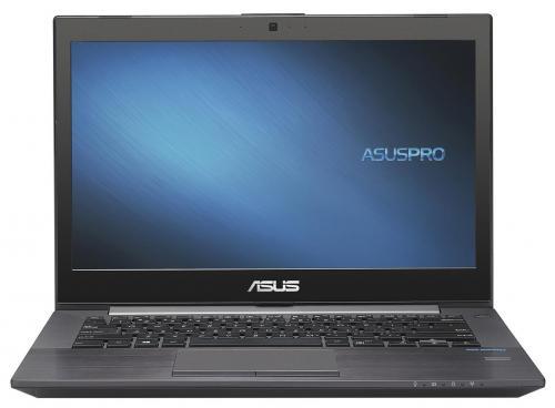 Laptop Asus Pro P5430UA (P5430UA-FA0076R)