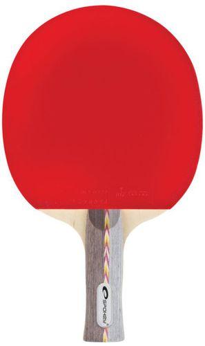 Spokey Rakietka do ping-ponga PROGRESS (81899)