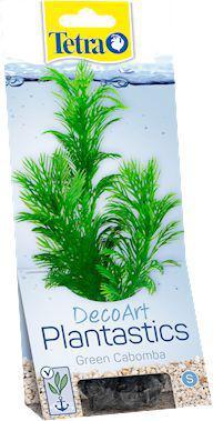 Zolux Tetra DecoArt Plant L Green Cabomba 30 cm