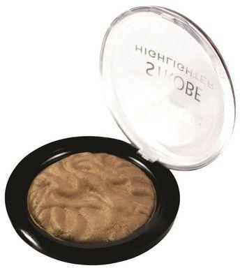 Makeup Revolution Rozświetlacz Vivid Strobe 7,5g