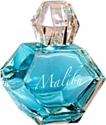 Pamela Anderson Malibu Day (W) EDP/S 100ml