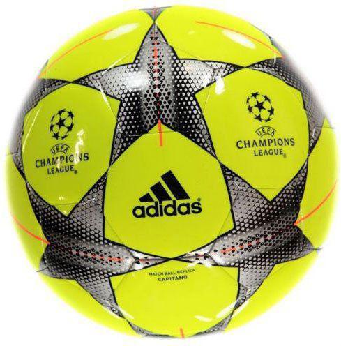 Adidas Piłka nożna (AO0762)