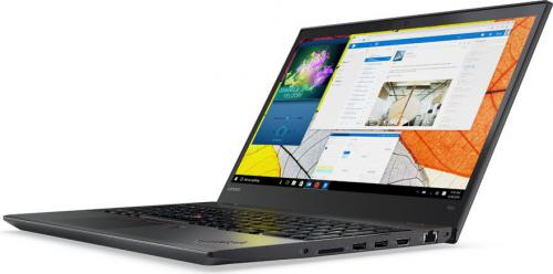 Laptop Lenovo ThinkPad T570 (20H90000PB)