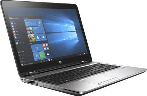 Laptop HP ProBook 650 G3 (Z2W58EA)