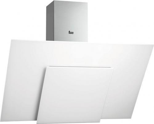 Okap kominowy Teka DVS 983 biały (40489273)