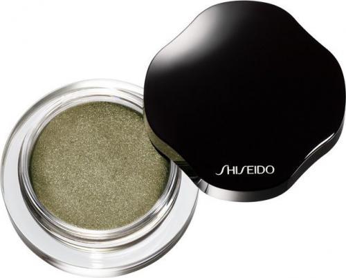SHISEIDO Shimmering Cream Eye Color kremowy cień do powiek GR732 Binchotan 6g
