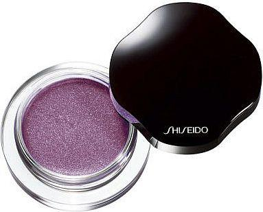 SHISEIDO Shimmering Cream Eye Color kremowy cień do powiek RS321 Cardinal 6g