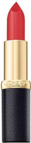 Loreal Color Riche Matte pomadka do ust 241 Pink a Porter 23g