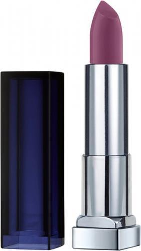 Maybelline  Color Sensational szminka do ust 885 Midnight Merlot 5ml