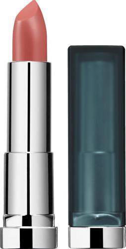 Maybelline  Color Sensational szminka do ust 982 Peach Buff 5ml