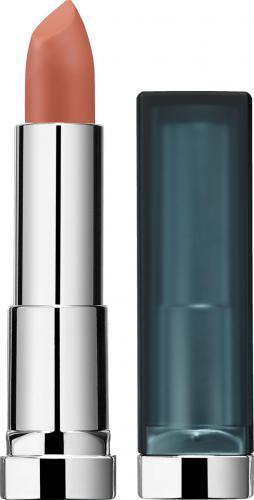 Maybelline  Color Sensational szminka do ust 983 Beige Babe 5ml