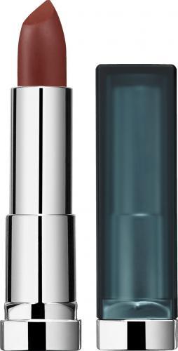 Maybelline  Color Sensational szminka do ust 988 Brown Sugar 5ml