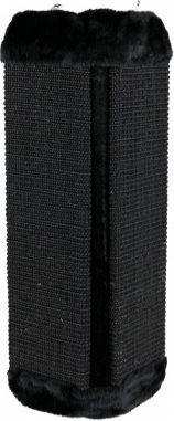 Trixie Drapak narożny 32×60 cm czarny