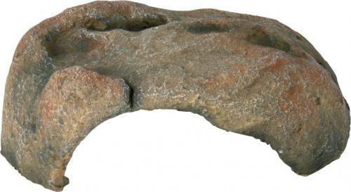 Trixie Domek dla gadów, jaskinia 32 × 12 × 29 cm
