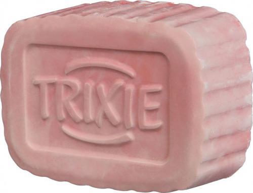 Trixie WAPNO DLA SZYNSZYLI 220g
