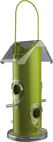 Trixie Karmnik 14 × 25 × 14 cm zielony
