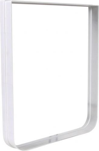 Trixie ELEMENT ROZSZERZAJĄCY DO 38mm (3879)