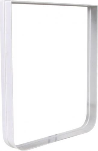 Trixie ELEMENT ROZSZERZAJĄCY DO 37mm (3878)