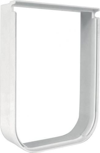Trixie ELEMENT ROZSZERZAJĄCY DO 25mm (3869)