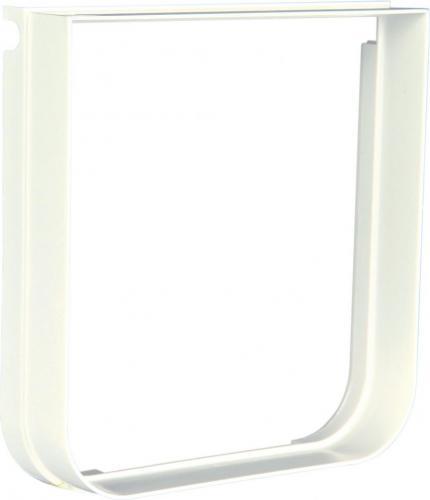 Trixie ELEMENT ROZSZERZAJĄCY O 34mm BIAŁY (3864)