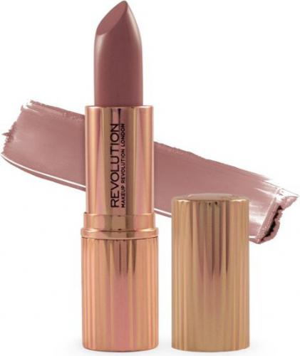 Makeup Revolution Renaissance Lipstick Pomadka do ust Awaken