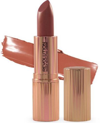 Makeup Revolution Renaissance Lipstick Pomadka do ust Class
