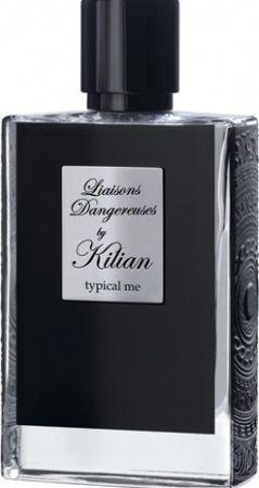 By Kilian Liaisons Dangereuses, Typical Me EDP 50ml Refillable spray