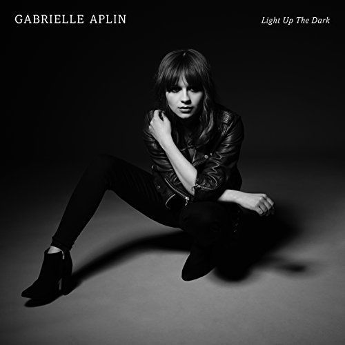 Pop Aplin, Gabrielle Light Up The Dark