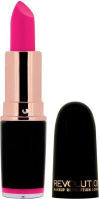 Makeup Revolution Iconic Pro Lipstick It Eats You Up 3.2g