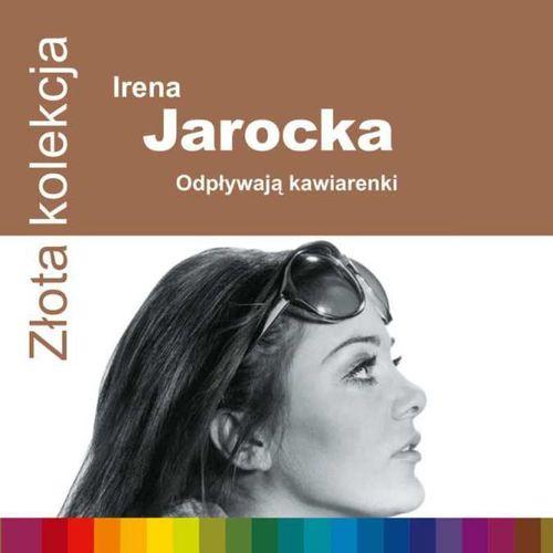 Jarocka, Irena Zlota Kolekcja