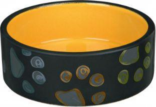 Trixie Miska ceramiczna, 1,5 l/o 20 cm