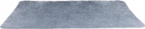 Trixie Koc termoizolujacy 70x75cm