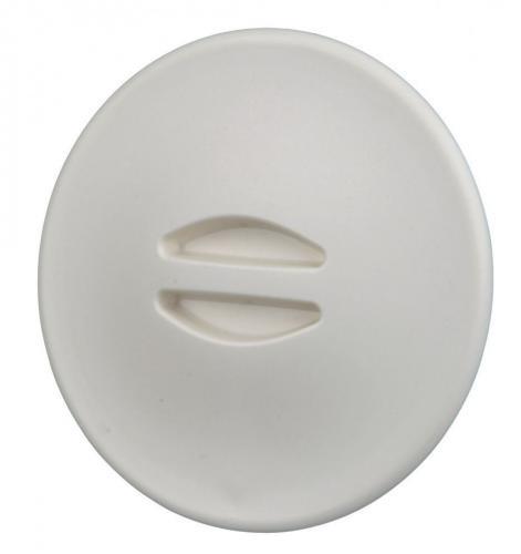 Trixie Pokrywka do miski plastikowej ciężkiej 0.5 litra, 15cm