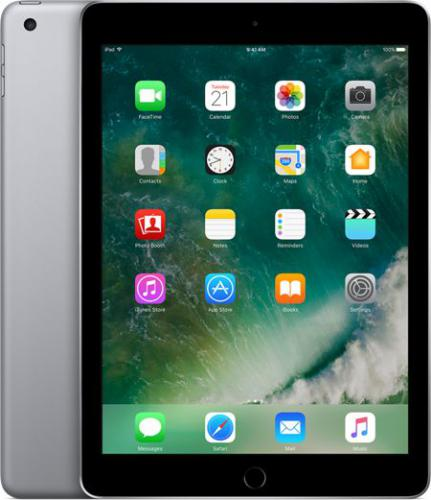 "Tablet Apple iPad 9.7"" (MP2F2FD-A)"
