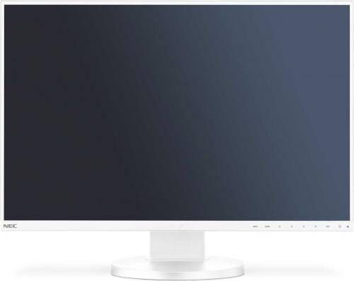 Monitor NEC EA245WMI (60003812)