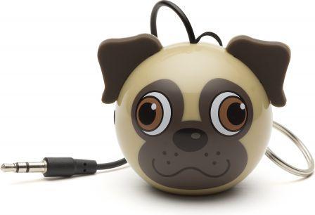 Głośnik KitSound MiniBuddy (BRA005083) ID produktu: 1177609