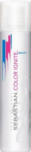 Sebastian Professional Color Ignite Multi Conditioner Odżywka do włosów farbowanych 200 ml