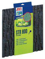 Juwel TŁO STR 600