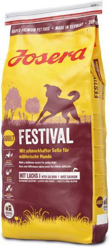 JOSERA Festival Adult 4 kg