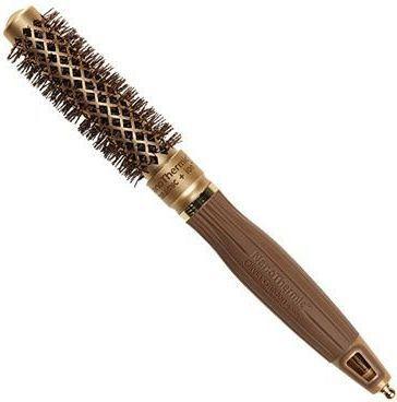 Olivia Garden Olivia Garden Nano Thermic Szczotka do włosów 18mm