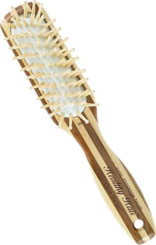Olivia Garden Healthy Hair Oval HH2 Szczotka masująca