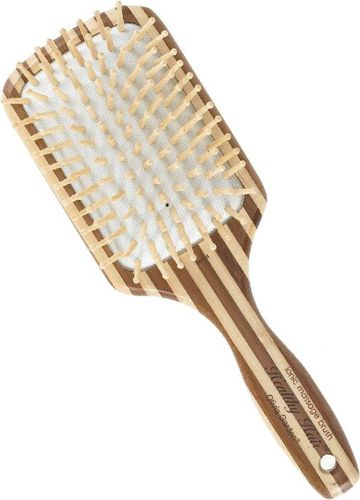 Olivia Garden Olivia Garden Healthy Hair Small HH4 Szczotka masująca